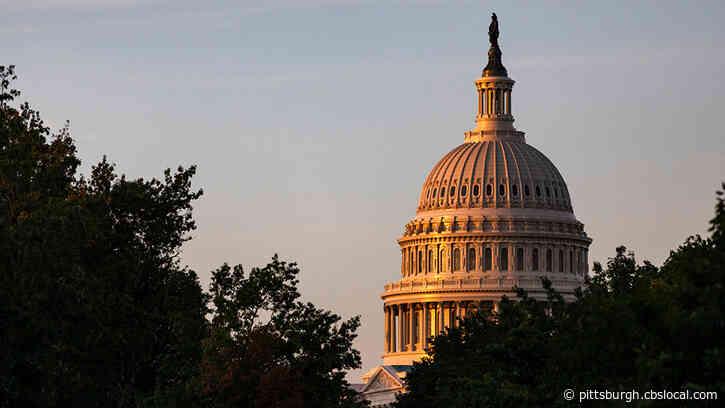 Montgomery County Commissioner Val Arkoosh Launches US Senate Bid