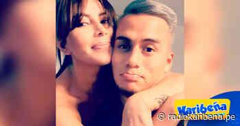 Milena Zarate distanciada de su novio pero dice que confía en él - RADIO KARIBEÑA