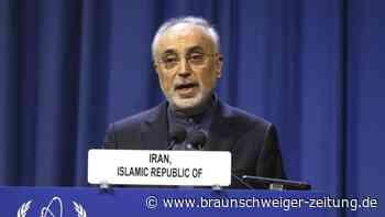 Atomabkommen: Positive Vorzeichen vor neuen Atom-Gesprächen mit dem Iran