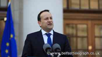 Additional freedoms for the fully vaccinated on the way – Leo Varadkar