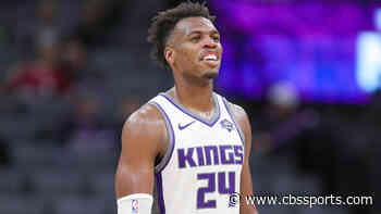 Best NBA parlay picks, bets, odds for April 5, 2021 from proven computer model