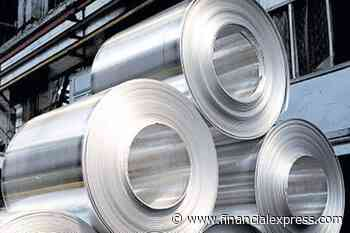 New mechanism to monitor imports of aluminium, copper
