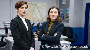 Line of Duty: Is Kate about to be retired permanently from AC-12?