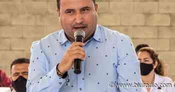 Alcalde de Caracolí pide explicaciones sobre traslado del ETCR de Remedios a su municipio - Blu Radio