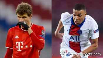 UEFA Champions League: Bayern Munich-PSG, Porto-Chelsea betting odds, predictions, expert picks