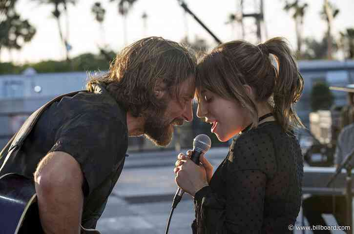 Here's a Full List of the Musical Offerings on HBO Max, From 'A Star Is Born' to 'A Hard Day's Night'