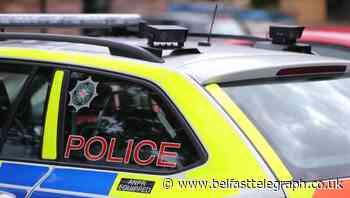 Police investigating unauthorised loyalist parade in Portadown
