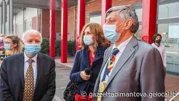 Presto altri tre punti vaccinali nel Mantovano, ok a Castel Goffredo e Ostiglia - La Gazzetta di Mantova