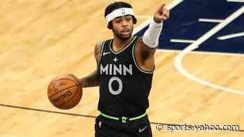 NBA Top Plays: Monday 4/5