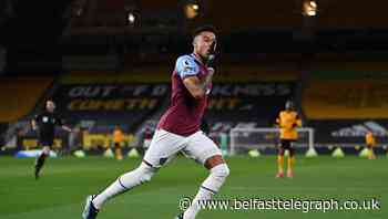 Jesse Lingard stars as West Ham beat Wolves to boost top-four chances