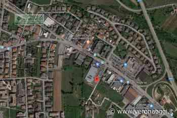 ufficio in affitto a Bussolengo - veronaoggi.it