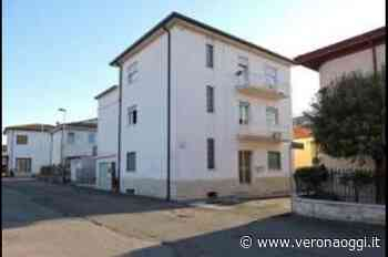 appartamento in vendita a San Giovanni Lupatoto - veronaoggi.it