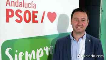 Condenado por delito electoral el exsecretario del PSOE de Linares: siguió haciendo campaña a pie de urna - OKDIARIO