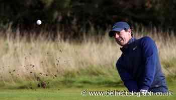 Masters glory would make Rory McIlroy a 'legend' – Nick Dougherty