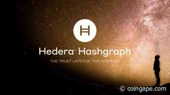 Hbar Hedera Hashgraph News Newslocker