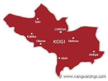 Kogi govt, police differ over arrest of anti-Buhari protesters in Lokoja - Vanguard