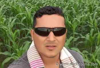 ¡Sicariato! Sujetos en moto asesinaron a un hombre en zona rural del Guamo - Alerta Tolima
