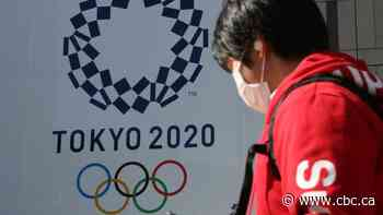 North Korea says it won't participate in Tokyo Olympics due to COVID-19 concerns