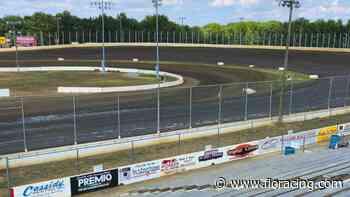 Event Preview: Posse Invasion at Bridgeport Motorsports Park - FloRacing