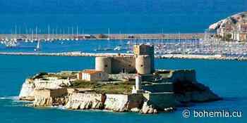 El castillo de IF, El conde de Montecristo y Cuba | - Revista Bohemia