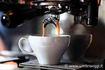 IL MIGLIOR CAFFE' IN UMBRIA SI GUSTA A CITTA' DI CASTELLO - UmbriaOggi - UmbriaOggi