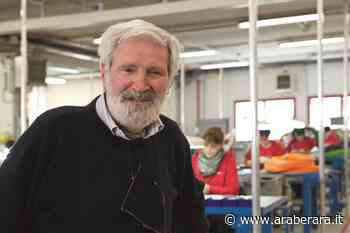 SOVERE - IL RICORDO - Mario Buelli, l'imprenditore che si fece padre (e non padrone) - Araberara - Araberara