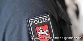 Drei Unfallfluchten in Sarstedt und Harsum - www.hildesheimer-allgemeine.de
