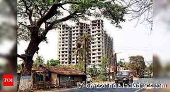Where realty plays a key election role