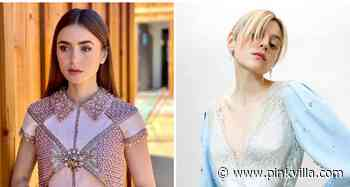SAG Awards 2021: Lily Collins to Emma Corrin: Best and worst dressed celebrities at the award show - PINKVILLA
