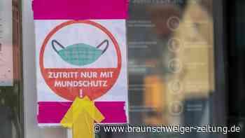 Ausstieg aus Lockdown: Testen für mehr Freiheiten: Saarland startet Modellprojekt