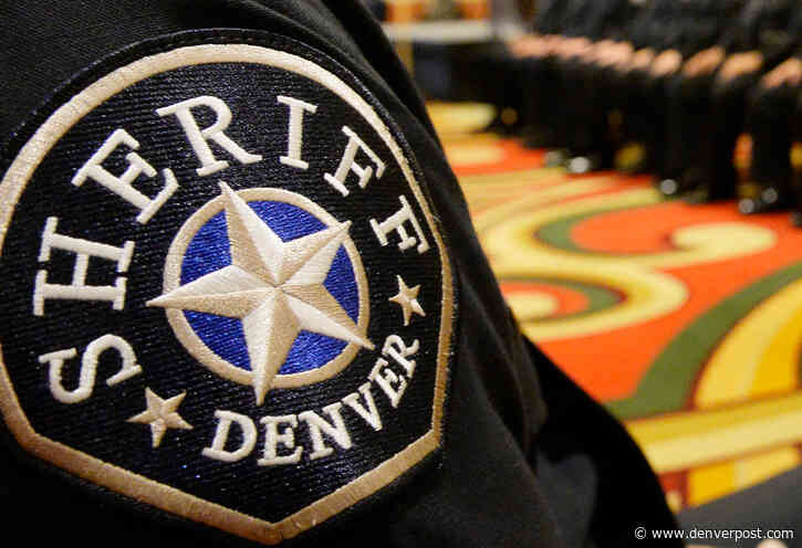 Denver sheriff's deputies face pay freeze this year under contract approved by City Council