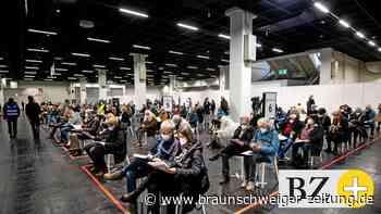 Coronavirus: Bekommen Geimpfte bald mehr Freiheiten in Deutschland?