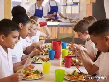 Where North Carolina Childhood Obesity Ranks Among The States - Patch.com