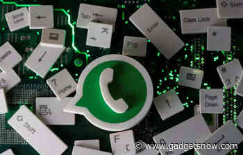 WhatsApp users, this upcoming feature may solve one of your biggest problems while changing phones