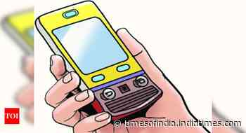 Kerala: ASD voters' details to be stored digitally