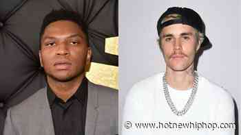 """Fousheé And Justin Bieber Carry This Week's """"R&B Season"""" Playlist - HotNewHipHop"""