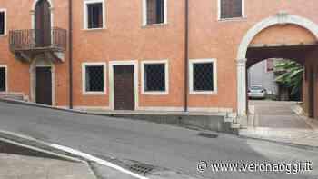 ufficio in vendita a San Giovanni Ilarione - veronaoggi.it