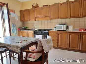 appartamento in vendita a San Giovanni Ilarione - veronaoggi.it