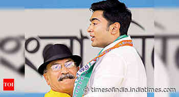 TMC goes all out to recover lost ground