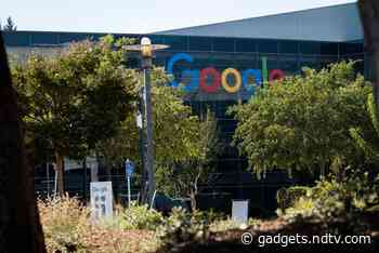 Google Backed Over Oracle by US Supreme Court in Major Copyright Case