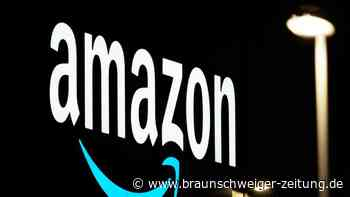 """Debatte um Arbeitsbedingungen: Amazon entschuldigt sich für """"Pinkeln in Flaschen""""-Tweet"""