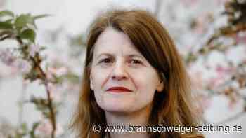 Restitutionen: Museumschefin über Benin-Bronzen als globale Kunst