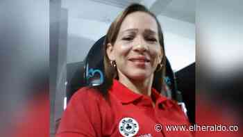 Mujer muere baleada en Chiriguaná, Cesar - EL HERALDO