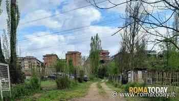 LETTORI - Parco Archeologico della Serenissima completamente transennato da abusivi