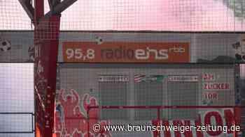Bundesliga: DFB ermittelt nach Pyro-Vorfällen beim Berliner Derby