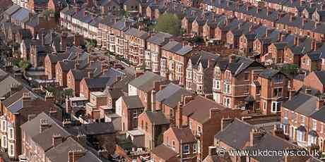 60% of Private Landlords owed rent arrears