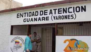 Autoridades reportan fuga de tres adolescentes detenidos en albergue de Acarigua - El Pitazo