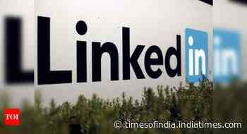 Now, you can call yourself 'stay-at-home parent' on LinkedIn