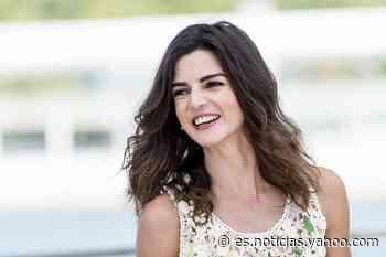 Clara Lago olvida a Dani Rovira: así es José Lucena, su nuevo novio - Yahoo Noticias España