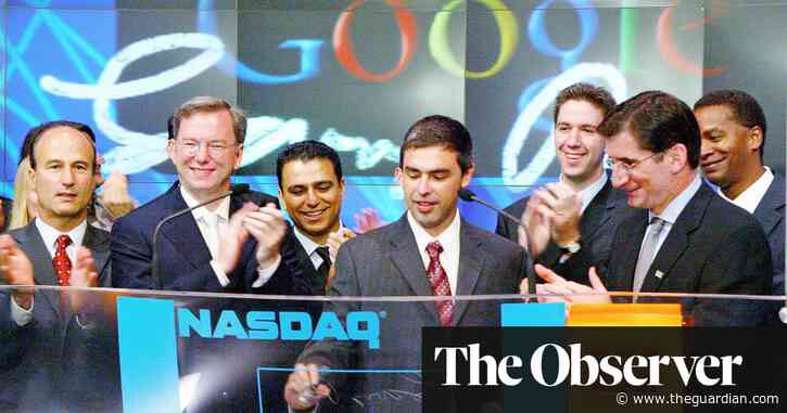 How past tech floats fared, and upcoming IPOs in London